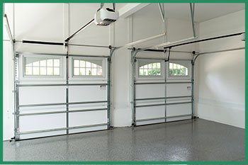 Quality Garage Door Service Long Beach, CA 562-475-4318
